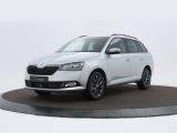 Skoda Fabia Combi 1.0 Business Edition *Travel pack* *Elektrisch bedienbare ramen achter* *R