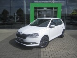 Skoda Fabia TSI Business Edition INRUILPREMIE