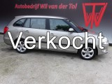 Skoda Fabia Combi 1.2 TDI | CRUISE | AIRCO | TREKHAAK | 1e EIGENAAR | ALL-IN!!