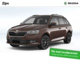 Skoda Fabia Combi 1.0 75pk Business Edition Navigatiesysteem Surround System 16 inch VIGO Ve