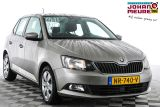 Skoda Fabia 1.0 Style 5-drs AIRCO | PDC -A.S. ZONDAG OPEN!-