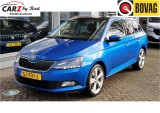 Skoda Fabia Combi 1.2 TSI FIRST EDITION DSG Trekhaak | Cruise | Panoramadak