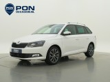 Skoda Fabia Combi 1.2 TSI Edition 66 kW / 90 pk / App Connect / Parkeersensor / Cruise Contr