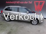 Skoda Fabia Combi 1.2 TDI AMBITION | NAVIGATIE | LEER | CLIMA | CRUISE | BTW-AUTO!! | ALL IN