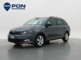 Skoda Fabia Combi 1.2 TSI Ambition Businessline 66 kW / 90 pk / Trekhaak / Navigatie / LED-d