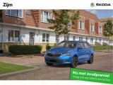 Skoda Fabia Combi 1.0 TSI Business Edition