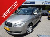 Skoda Fabia 1.2 Plus Airco|Trekhaak|+Set-Winterwielen