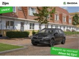 Skoda Fabia Combi 1.0 TSI Business Edition € 25,- korting per maand op private lease tarief
