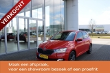 Skoda Fabia 1.0 TSI 95pk Business Edition