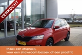 Skoda Fabia Combi 1.0 TSI 95pk Business Edition