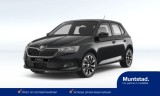 Skoda Fabia 1.0 TSI 95pk Business Edition 7-DSG