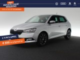 Skoda Fabia 1.0 TSI Business Edition | Navigatie | Parkeerhulp achter | Cruise Control | LED