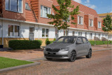 Skoda Fabia 1.0 TSI Business Edition Nu van 21.094 voor 19.090