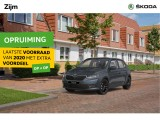 Skoda Fabia 1.0 TSI Business Edition Nu van 22.674 voor 20.620