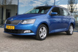 Skoda Fabia COMBI 1.2 TSI AMBITION | CLIMATE | LED | BLUETOOTH | CRUISE