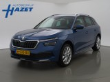Skoda Kamiq 1.0 TSI BUSINESS EDITION DSG AUT7 + APPLE CARPLAY / VIRTUAL COCKPIT / CAMERA / L