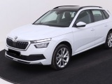 Skoda Kamiq 1.5 TSI Business Edition Panodak
