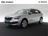 Skoda Kamiq 1.0 TSI 116pk DSG Business Edition | Active info | Cruise control | Stoelverwarm