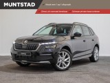 Skoda Kamiq 1.0 TSI 110pk Business Edition 6-versn. hand