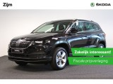Skoda Karoq 1.6 TDI Ambition Business