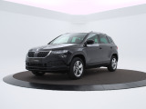 Skoda Karoq 1.6 TDI AMBITION BUSINESS met o.a. Adaptive cruise control