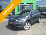 Skoda Karoq TSI Ambition Business Automaat
