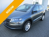 Skoda Karoq TDI Ambition Business INRUILPREMIE