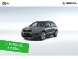 Skoda Karoq 1.5 TSI 150pk Ambition Business 18 inch velgen, Trekhaak, Winterpakket, Sunset