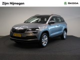 Skoda Karoq 1.5 TSI ACT DSG Ambition Business | Navigatie | Climate control | Cruise control