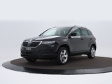 Skoda Karoq (1) Business Edition 1.0 85 kW / 115 pk TSI SUV 6 versn. Hand *Black magic* *Sun