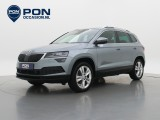 Skoda Karoq 1.5 TSI ACT Style Business 110 kW / 150 pk / Panoramadak / Camera / Navigatie /