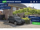 Skoda Karoq 1.5 TSI ACT Ambition Business Nu van 38.240 voor 34.240 Zijm Upgrade weken De KA