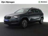 Skoda Karoq 1.5 150 pk TSI ACT Business Edition | Virtual cockpit | Navigatie | Cruise contr