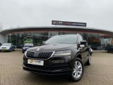 Skoda Karoq 1.5 TSI 150 PK Style Business *ACHTERUITRIJCAMERA, PDC, CLIMATE CONTROL*