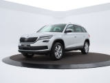 Skoda Kodiaq 2.0 TDI Ambition Business 533421 Kessy, res.wiel, adapt.cruise, trav.ass, hill,
