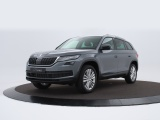 Skoda Kodiaq 1.5 TSI Business Edition 7p. met o.a. Business upgrade-, Comfort- en Functiepakk