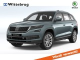 Skoda Kodiaq 1.5 TSI Business Edition