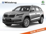 Skoda Kodiaq 1.5 TSI Business Edition 7p.