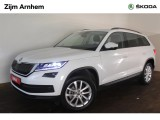 Skoda Kodiaq 1.4 TSI 150 PK ACT Ambition 7p. DSG | Navigatie | Climate control | PDC V+A+Came