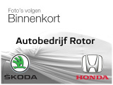 Skoda Kodiaq TSI 150pk Limited Business Edition Automaat