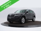 Skoda Kodiaq 1.5 TSI Limited Business Edition *Business Upgrade Triglav* *Comfort pakket* *Fu