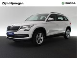 Skoda Kodiaq 1.4 TSI 150pk ACT Ambition 7p. | Cruisecontrol | Navigatie | Apple Carplay | Ele