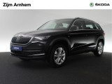 Skoda Kodiaq 1.5 150pk TSI ACT Style 7 persoons | App-Connect | Stoelverwarming | Climate con