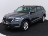 Skoda Kodiaq 1.5 TSI Business Edition Plus 7p.
