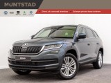 Skoda Kodiaq 1.5 TSI 150pk Business Edition Plus 7-DSG