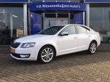 Skoda Octavia 1.2 TSI 105pk Greentech Ambition Businessline