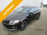 Skoda Octavia Combi 150pk Business Edition DSG