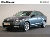 Skoda Octavia 1.0 TSI DSG Greentech Ambition Business | Smartphone interface | Cruise controle