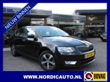 Skoda Octavia 1.6 TDI GREENLINE AMBITION BUSINESSLINE EX BTW EN BPM