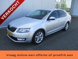 Skoda Octavia TSI Joy Businessline/Navigatie Columbus